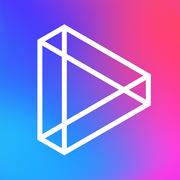 腾讯微视苹果版(短视频创作与分享)