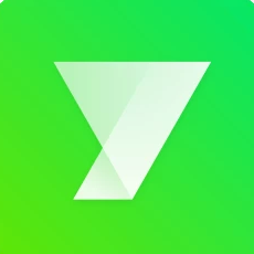 悦动圈app3.1.3.1.236 安卓最新版