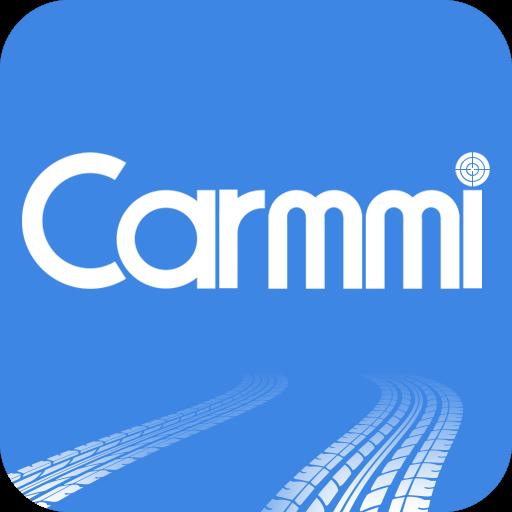 Carmmi软件1.8.1 安卓版