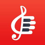 音乐日记app3.8.1 最新版