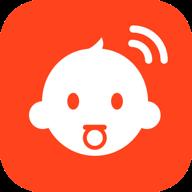 宝来电app1.0 最新版