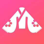 同袍app(汉服爱好者交流平台)1.0 ios苹果版