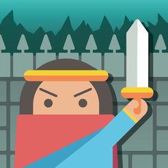 勇者动态墙app1.0.1 最新ios版