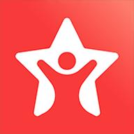 星院App