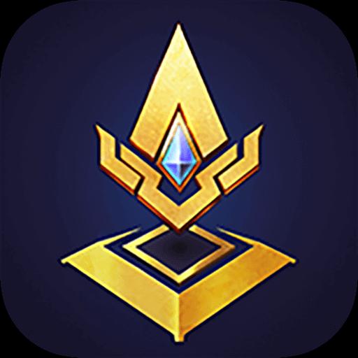 腾讯王者人生app3.6安卓版