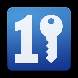 密码备忘录实用小工具1.0绿色版
