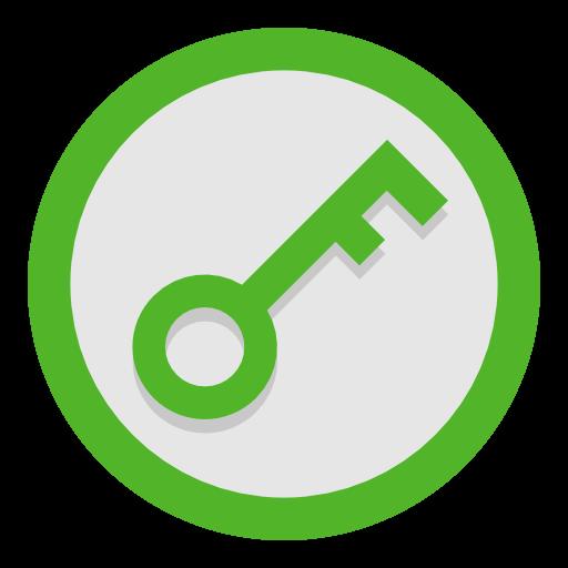 安全仔助手app1.0安卓版
