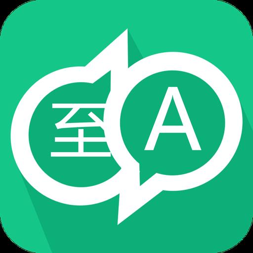Anki划词助手app