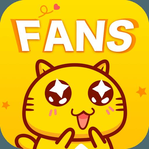 网红造星猫app2.1.6 安卓版