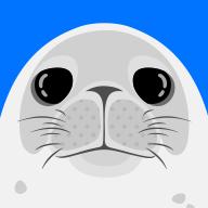 海豹Max安卓版