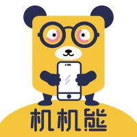 机机熊手机回收app