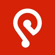 位知app0.1 安卓版
