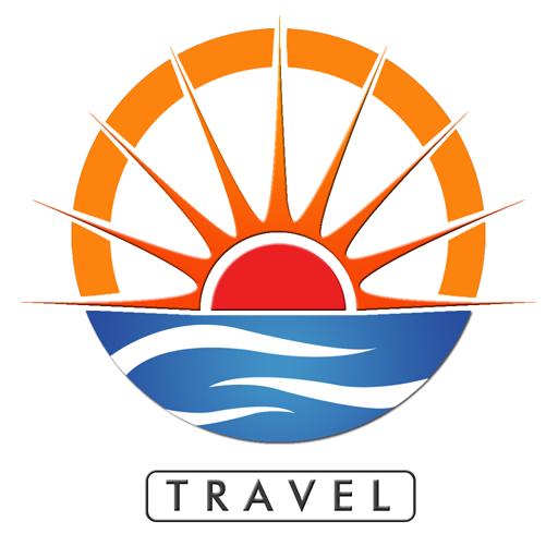 河北旅游观光app1.0安卓版