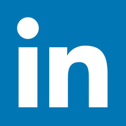 LinkedIn领英2.43 最新版