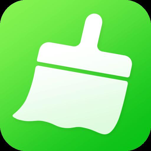 嘀嗒清理app