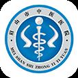 医院监管app1.0.4安卓版