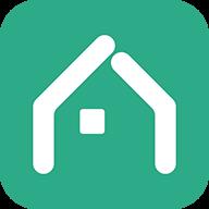 社区有房app1.0.11 安卓版