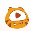 虎牙直播pc观众端2.16.20 官方最新版版