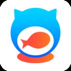 猫喜(区块链钓鱼软件)1.1.1 安卓版