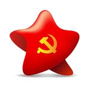 党员知家app1.0 苹果版