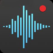 手机录音专家app