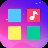 音乐相册大全App