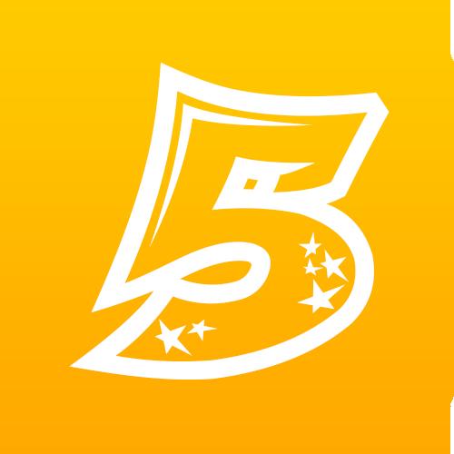 571U游戏盒app