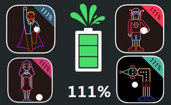 毒厂111%游戏大全