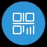 QRCode生成器app