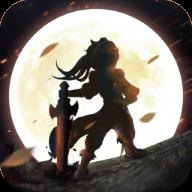 少年剑影手游1.0 安卓最新版