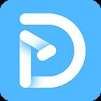 叨叨教育app2.0 安卓版