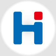 海亮社区app1.0 苹果手机版