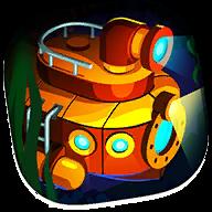 海底采矿手游1.0.5 安卓最新版