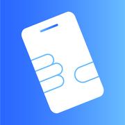 期货攻略大师app1.0.0手机ios版
