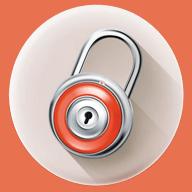万能APP锁2.0 安卓手机版