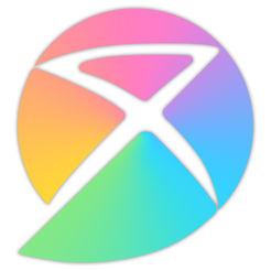 星傍戏逗app1.0 手机版