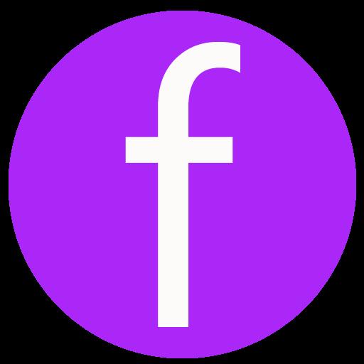 范崇立书法app