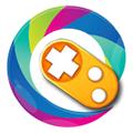 七淼互娱app5.1.0 官方最新以