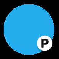 易屋铵圆图标包青春版0.8.247 安卓版