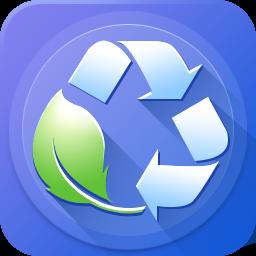 企业环保通app