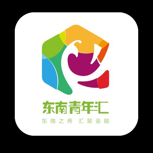 GogoRoom智慧公寓app