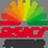 执法记录仪数据管理系统