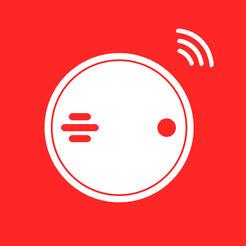 致联云消防app1.0.1 最新ios版