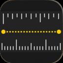 测量尺app