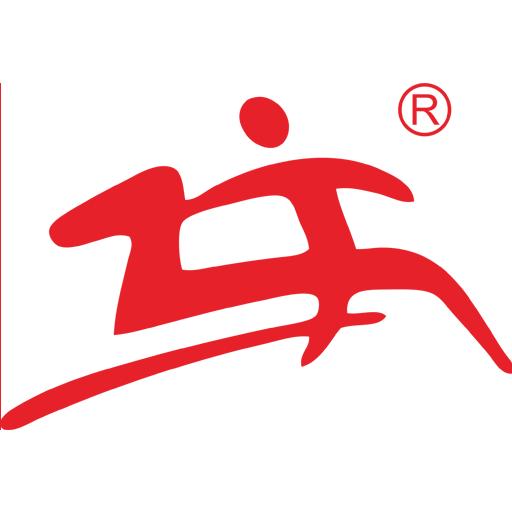 丁�R商城app