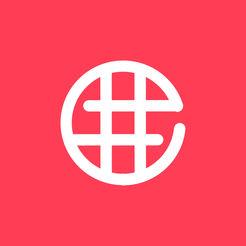 带上钱商城app0.1.1 最新版
