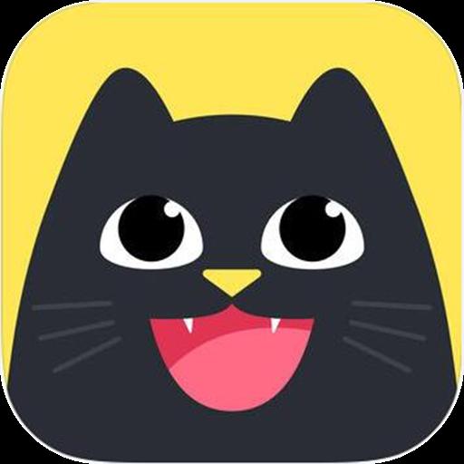 变声器动话机app安卓版