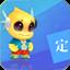 佳弈围棋快乐背定式软件1.0.1.9官方版