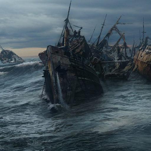 神秘海域4 app