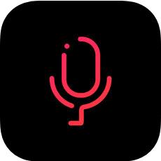 移动公证录音机app